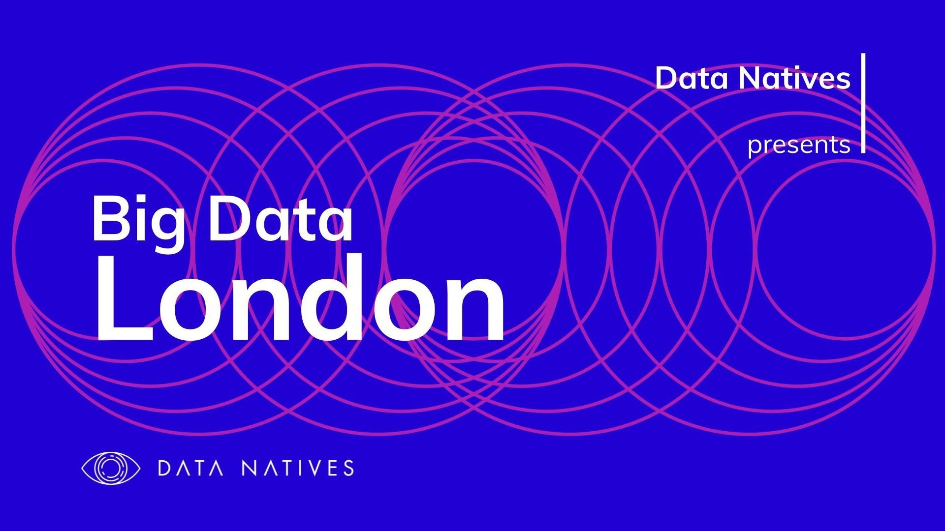 Data Natives London
