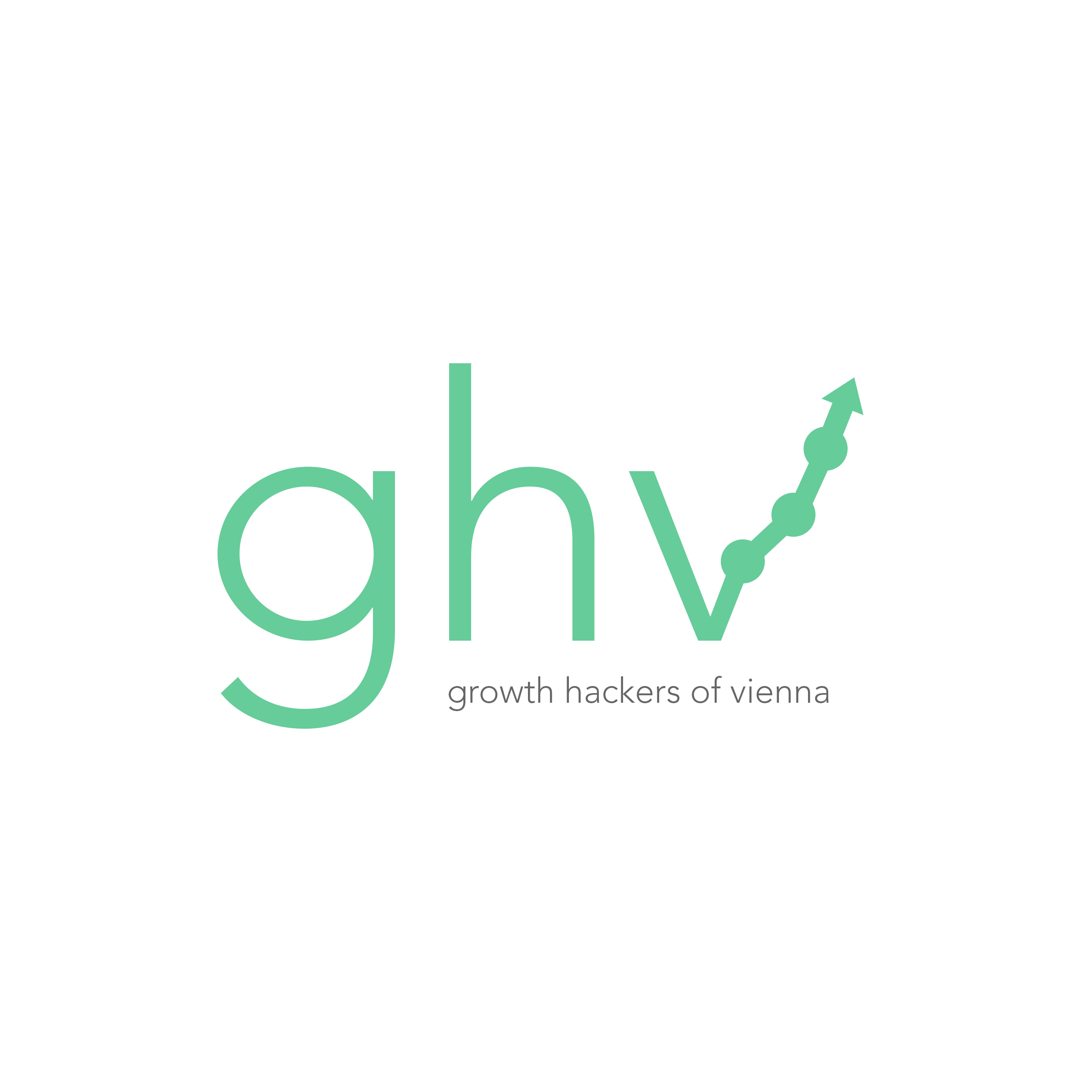 Growth Hackers of Vienna