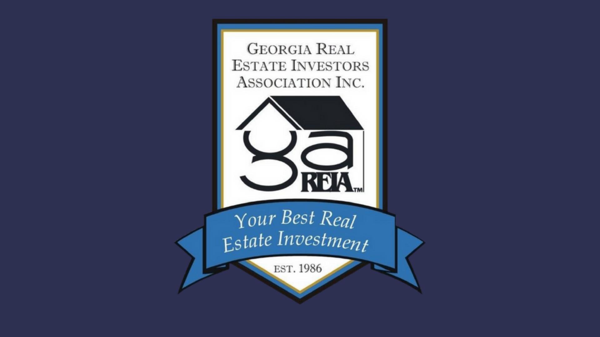 A Plus Real Estate Flippers & Rehabbers Network Atlanta