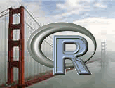 Bay Area useR Group (R Programming Language)