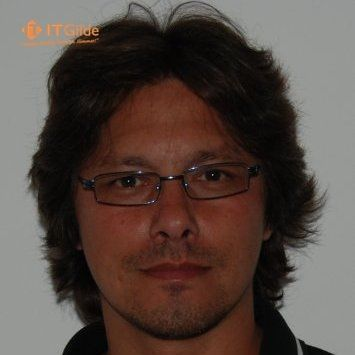 """ITGilde Tech Talk """"Splunk voor security"""" door Johan Godfried @ ITGilde Hoofdkantoor   Amstelveen   Noord-Holland   Nederland"""