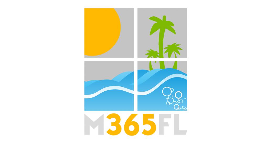 M365 South Florida