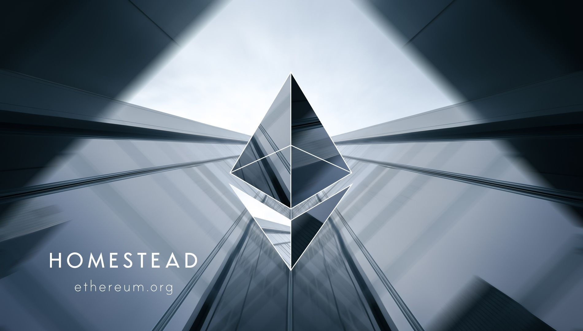Silicon Valley Ethereum Developers