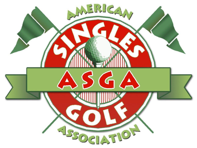 Hartford Chapter-American Singles Golf Association