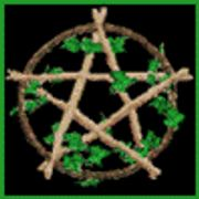 new wicca study group groups