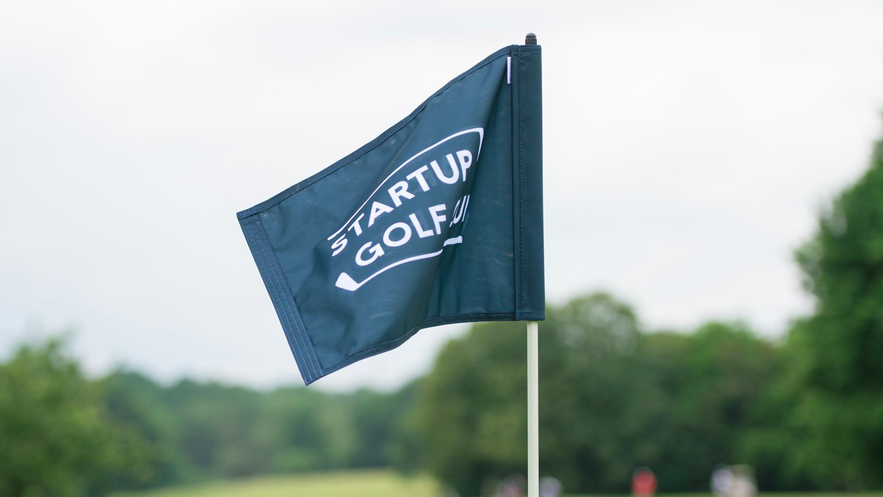 Startup Golf Meetup Nantes