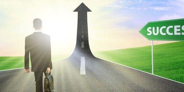 interpersonal effectiveness portfolio