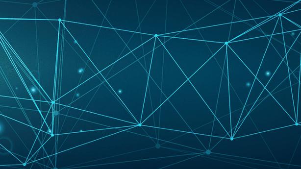 Crypto & Mesh Networking