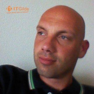 ITGilde Tech Talk Elastic Search en Sensu door Kees Remmelzwaal @ ITGilde Hoofdkantoor   Amstelveen   Noord-Holland   Nederland