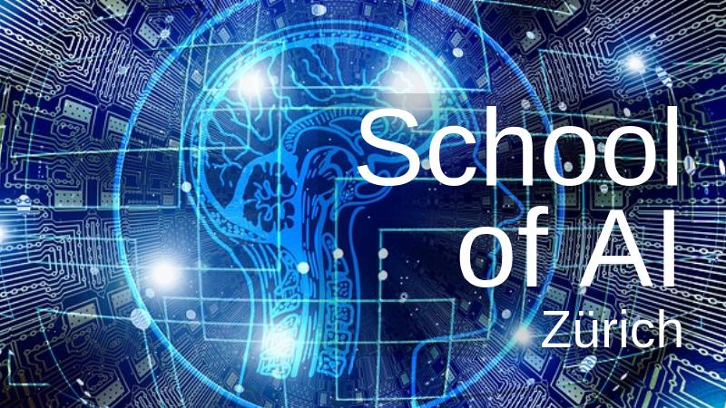 Zürich School of AI