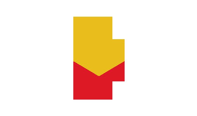 Asia-Pacific Ethereum Community Meetup