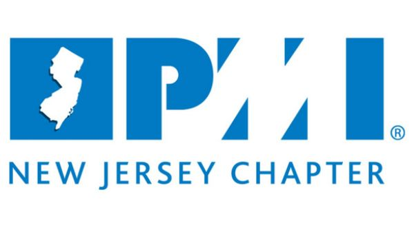 pminj, the nj chapter of the pmi (edison, nj) | meetup