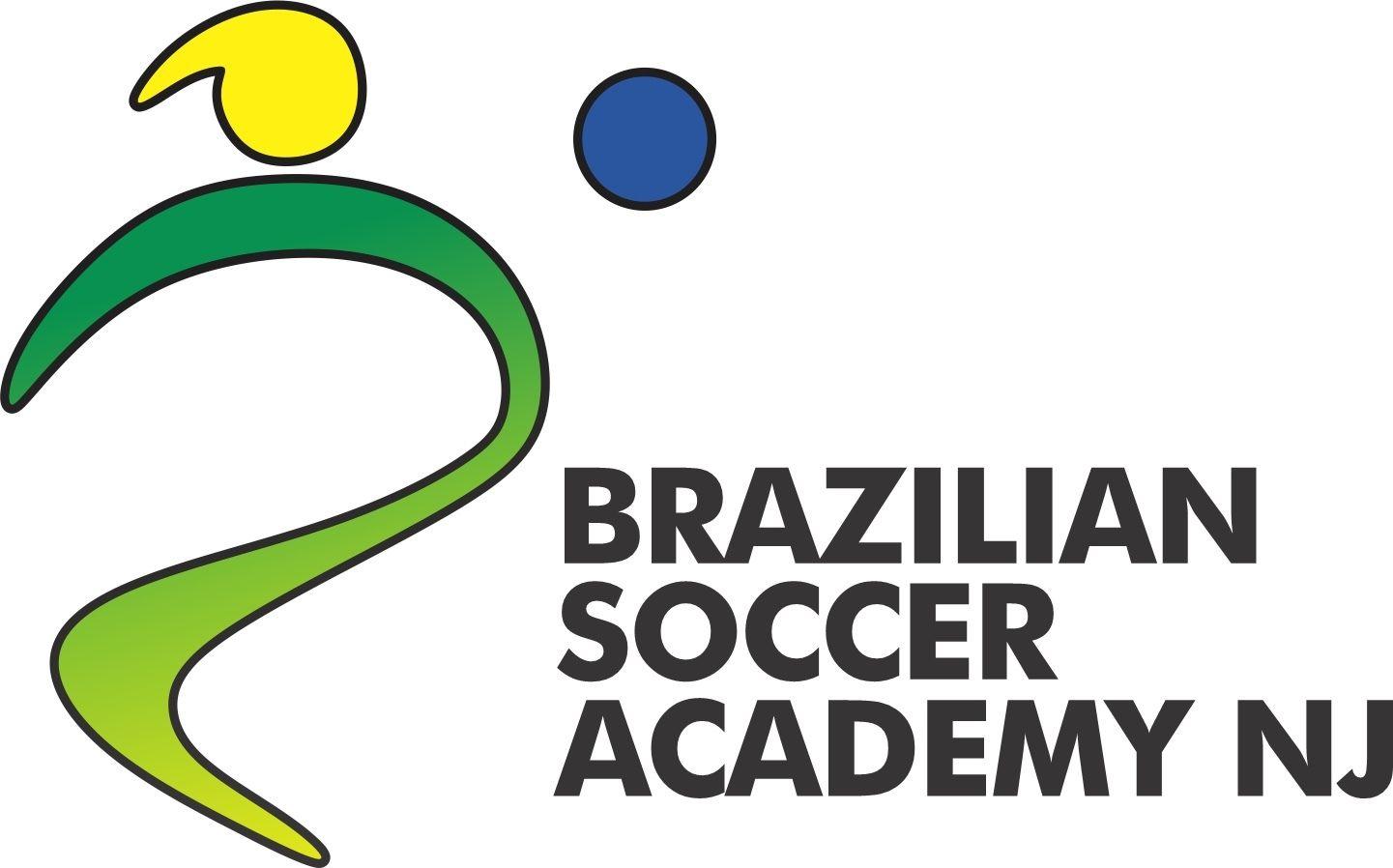 Soccer Adult training Beginners Brazilian Soccer Academy NJ