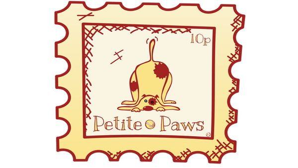 indiana-petite-paws-shannon-tweed-sexs