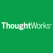 Mailing List Archive - ThoughtWorks Hamburg (Hamburg) | Meetup