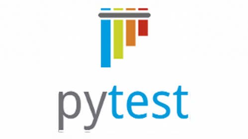 Database Testing with Pytest (PyGotham 2018 Advance Talk by
