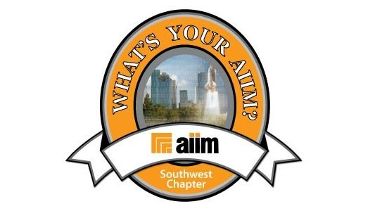AIIM Southwest Chapter