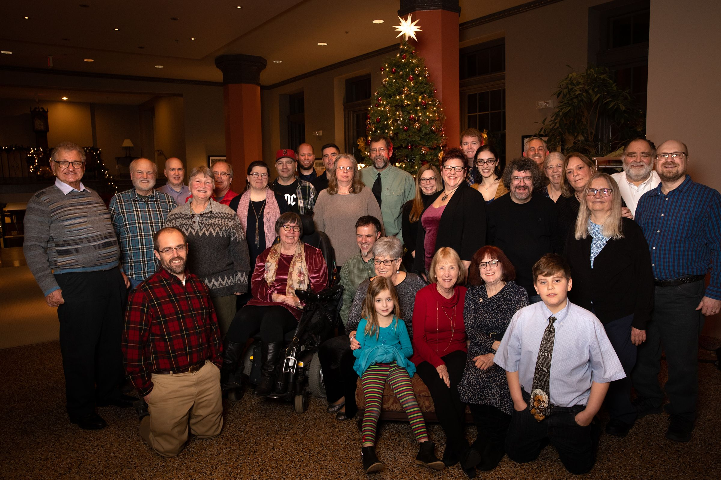 Lehigh Valley Humanists