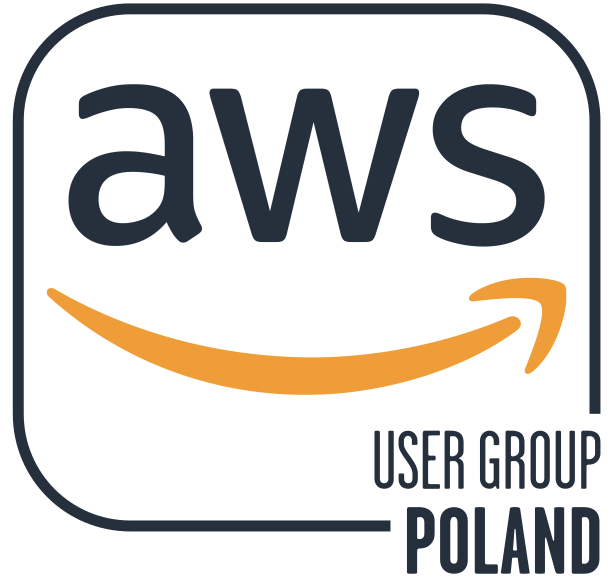 AWS User Group Poland