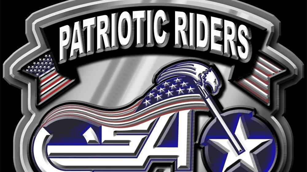 Patriotic Riders of Tampa