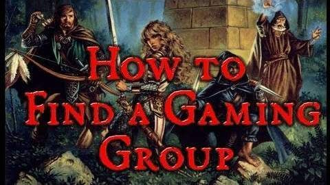 RPG Mania - D&D events (Leeds, Royaume-Uni) | Meetup