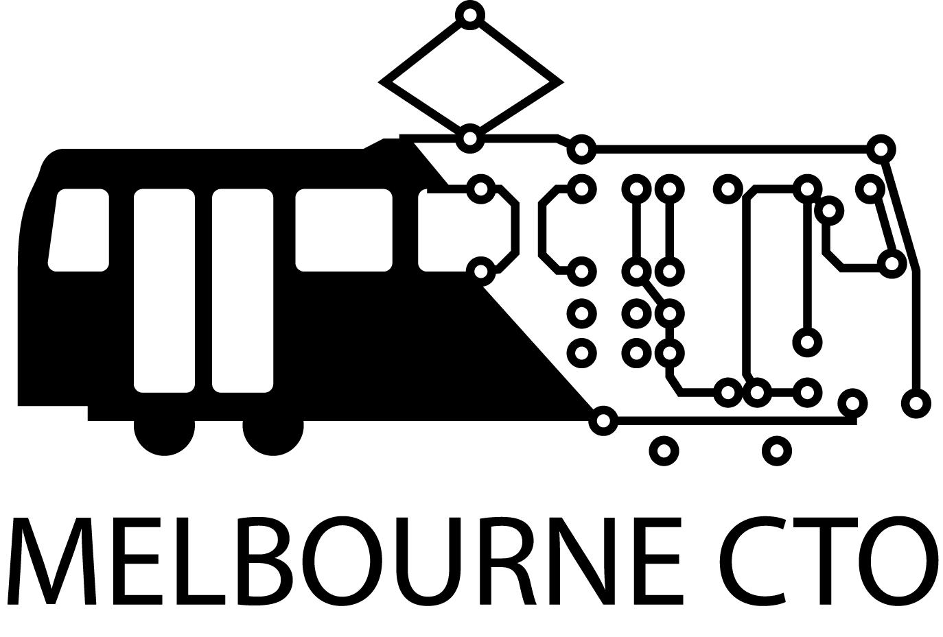 CTO School Melbourne