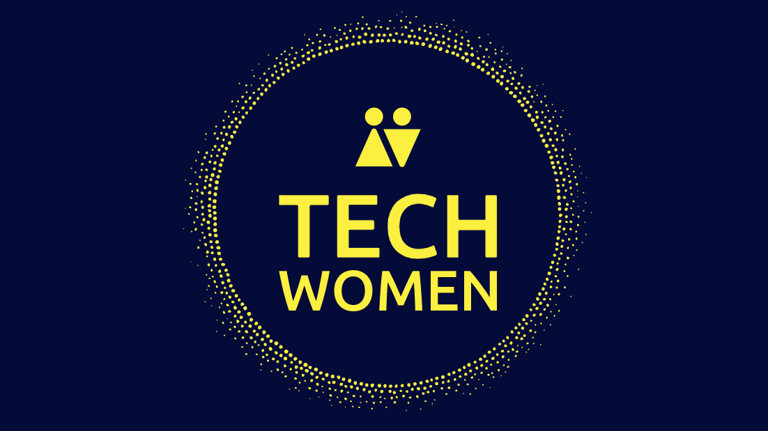 Tech Women London