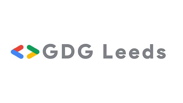 GDG Leeds