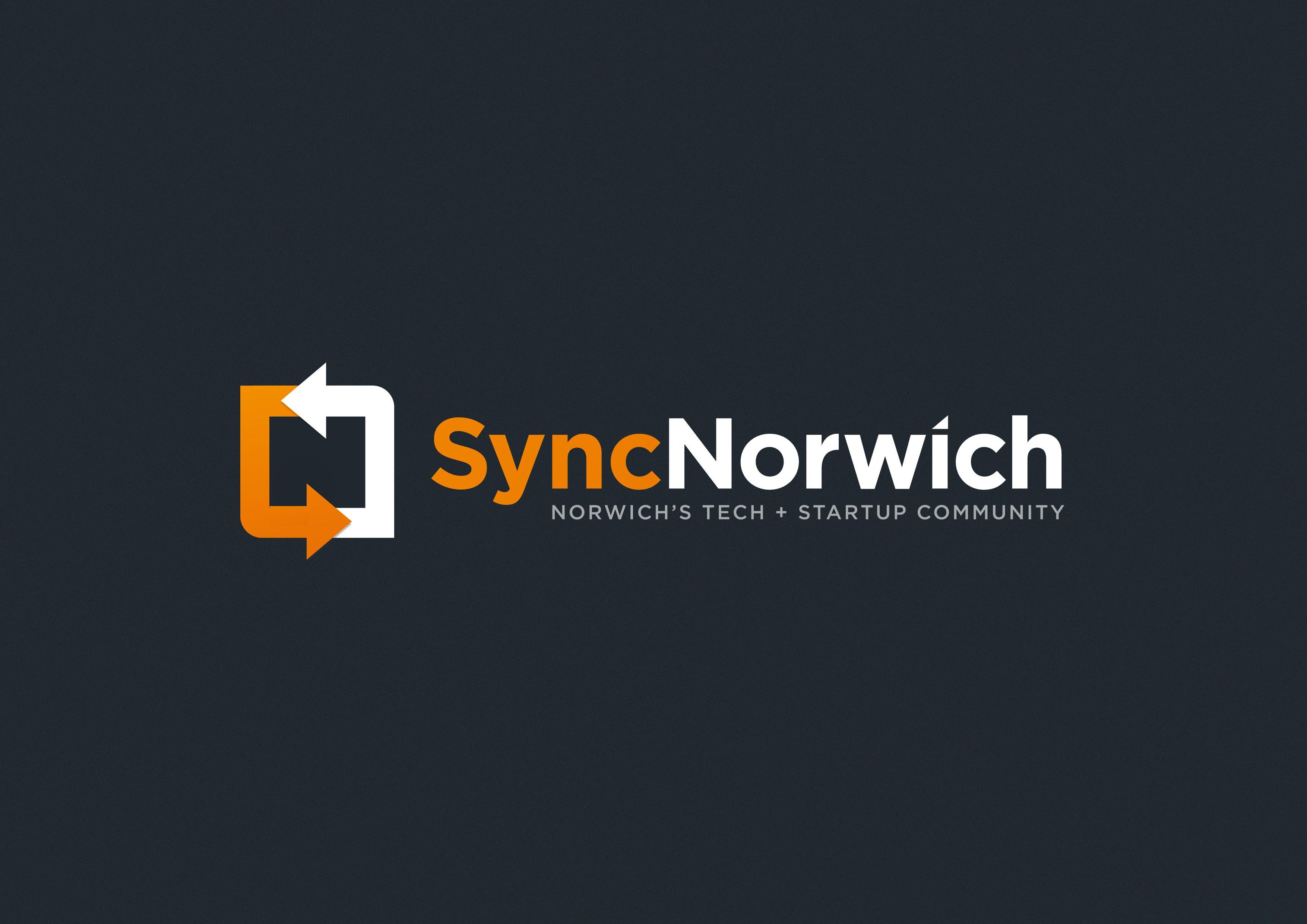 SyncNorwich - Norwich's Tech + Startup Community