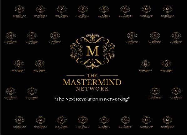 The Mastermind Network  Meetup