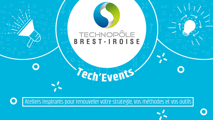 Tech'Events