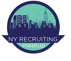 The NY Recruiting Meetup Network