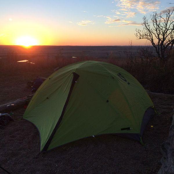 Nebraska Adventure Group (Omaha, NE)