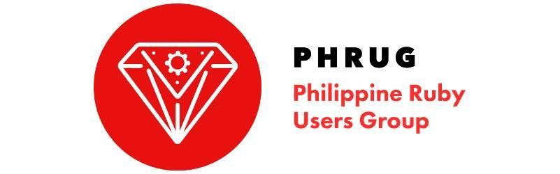 Philippine Ruby Users Group