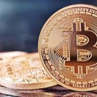 Exton Cryptocurrency / Bitcoin / Blockchain Group