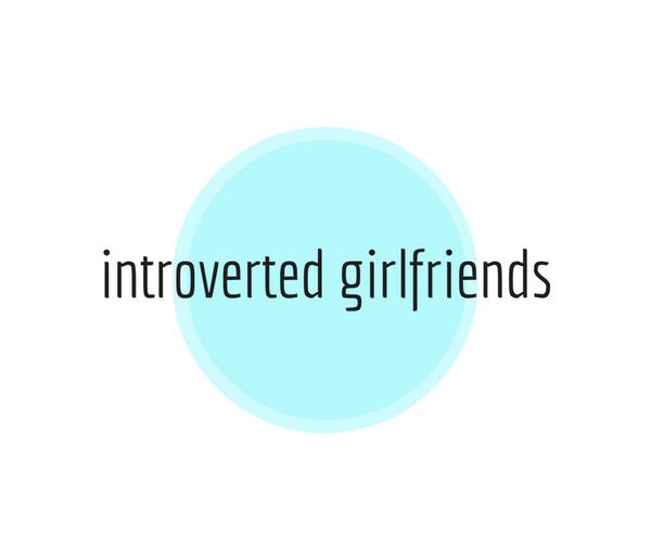 girlfriendsmeetup com reviews