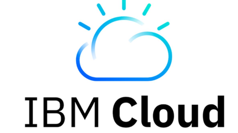 IBM Cloud Paris Meetup