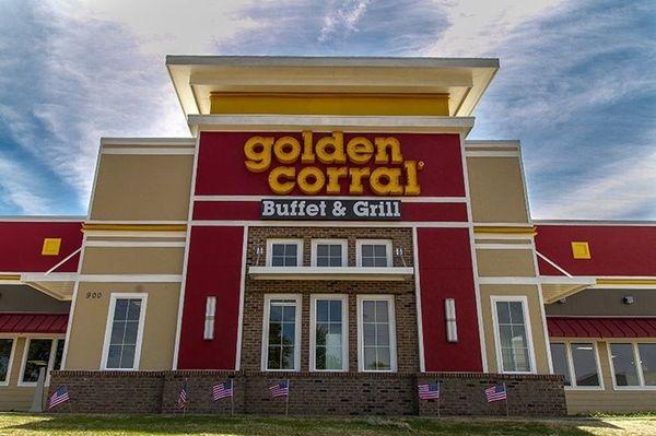 photograph regarding Golden Corral Printable Coupons identified as Golden corral discount codes nj / Progress car pieces printable