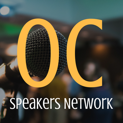 OC Speakers Network