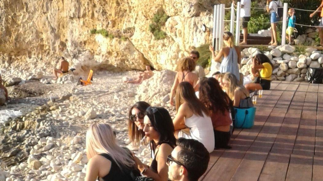 Blog di Quartu Sant'Elena - Meetup