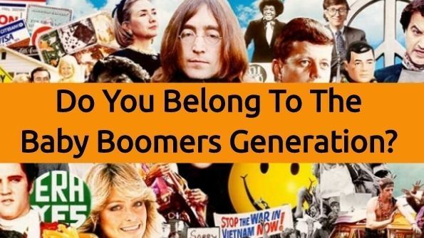 Baby Boomer Fun Events (Thousand Oaks, CA) | Meetup