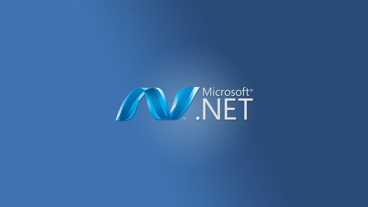 .NET Romania