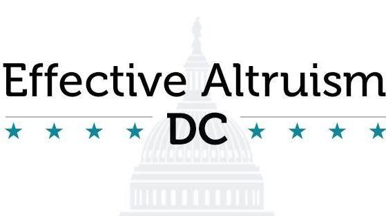 Effective Altruism DC