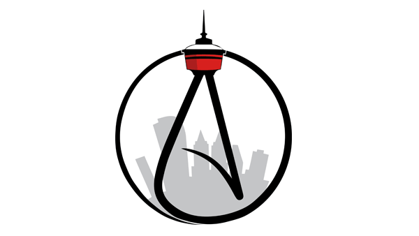 Atheist Society of Calgary