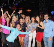 Fort lauderdale singles bars