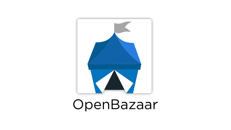 OpenBazaar Seattle