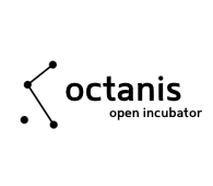 Octanis Makers Night