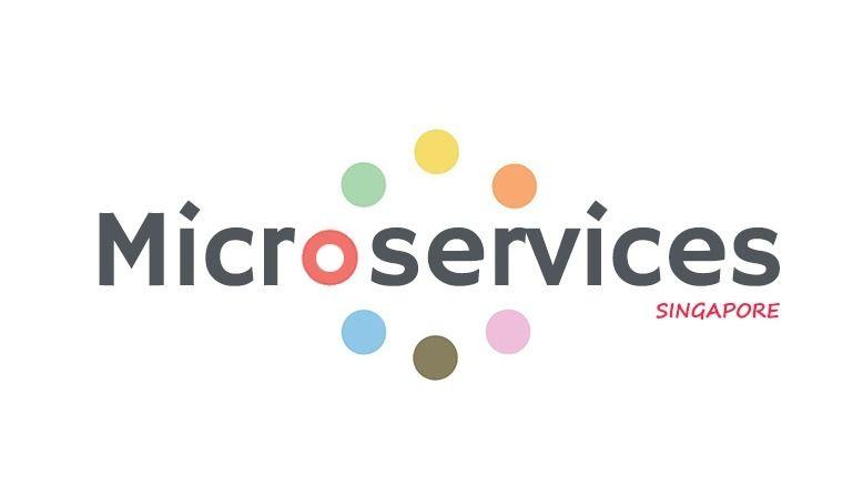 Microservices SG