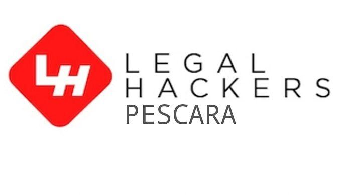 sito di incontri online Hacked
