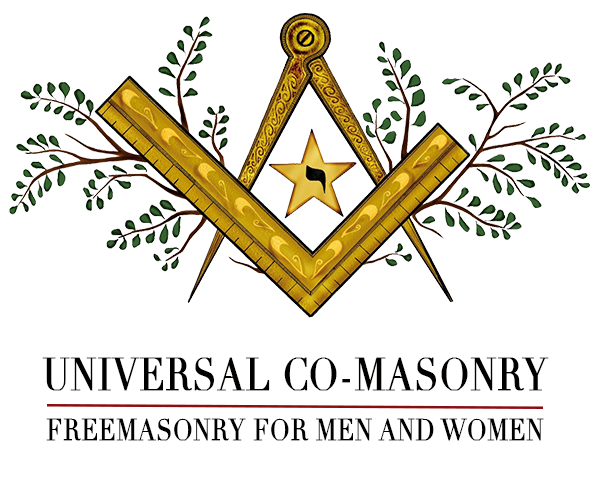 Freemasonry for Men and Women - Dallas Study Center (Dallas